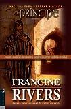 El Principe (The Prince: Jonathan one of five men who quietly changed eternity Nacidos para Alentar Otros Series) (Spanish Edition) (0829745181) by Rivers, Francine