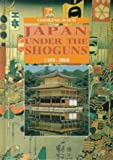 img - for Japan Under the Shoguns: 1185-1868 (Looking Back) by Pilbeam, Mavis (1999) Hardcover book / textbook / text book