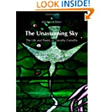 The Unassuming Sky: The Life and Poetry of Timothy Corsellis