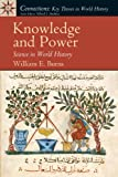 www.payane.ir - Knowledge and Power: Science in World History (Connections Series for World History)