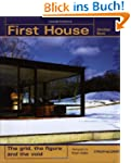 First House: The Grid, the Figure and...