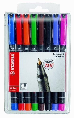 stabilo-ohpen-marcador-permanente-estuche-con-8-colores-punta-superfina