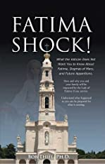 Fatima Shock!