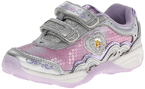 Buy Toddler Shoes