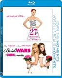 27 Dresses / Bride Wars Blu-ray