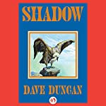 Shadow   Dave Duncan
