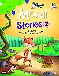 Moral Stories-2 (Classic Moral Stories)