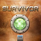 Der Tunnel (Survivor 1.11) | Peter Anderson