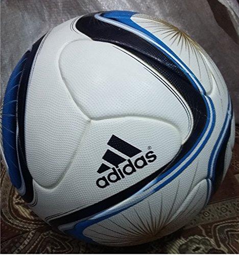 845840064283 - Nike Ball Pump (Black) carousel main 2
