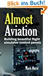 Almost Aviation: Building beautiful f...