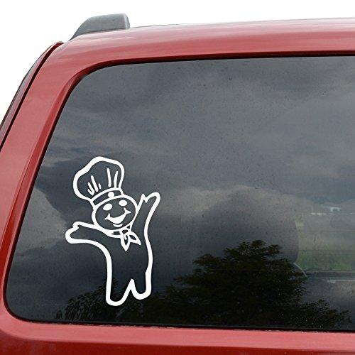 pillsbury-doughboy-cartoon-auto-finestra-moto-laptop-ipad-in-vinile