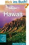 Lonely Planet Reisef�hrer Hawaii