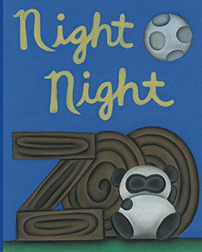 Night Night Zoo