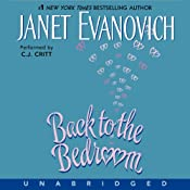 Back to the Bedroom | [Janet Evanovich]