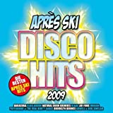 Vol. 2-Apres Ski Disco Hits