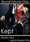 Kept (Bound Book 1)