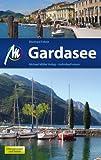 Gardasee (MM-Reisef�hrer)
