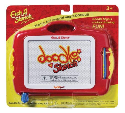 etch-a-sketch-5366101-travel-doodle-sketch