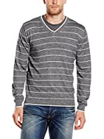 Otto Kern Jersey (Gris)