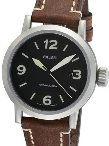 Vollmer V3