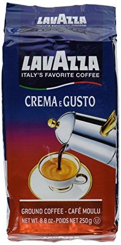 lavazza-crema-e-gusto-espresso-88ozpack-of-6