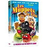 Les muppets : le film