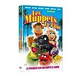 echange, troc Les muppets : le film