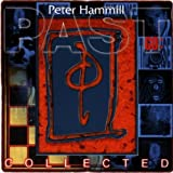 Past: Go Collected by Peter Hammill [Music CD]