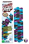 Jenga 8220Throw-n-go