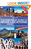 The Worldwide Guide to Movie Locations (New Updated Edition)