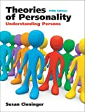 img - for By Susan C. Cloninger Ph.D. Theories of Personality: Understanding Persons (5th Edition) book / textbook / text book