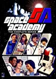 Space Academy: The Complete Series