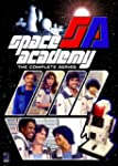 Space Academy Comp Series