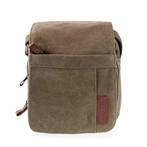 classic-canvas-across-body-bag-schultertasche-trp0220-troop-london-farbe-brown