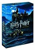 echange, troc Harry Potter - L'intégrale