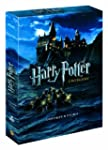 Coffret int�grale harry potter