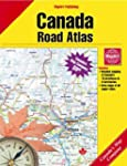 Canada Atlas