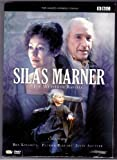 Silas Marner The Weaver of Raveloe / BBC / B. Kingsley / NL Import