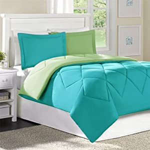 turquoise queen bedding sets bdmkPvyA
