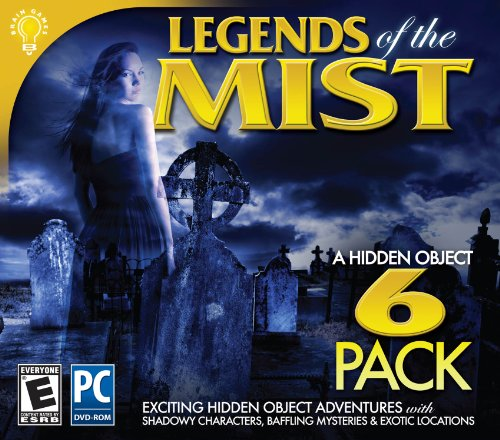 legends-of-the-mist