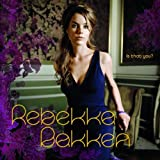 """Is That You?von """"Rebekka Bakken"""""""