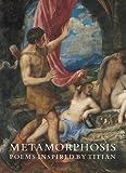 Metamorphosis (National Gallery London)