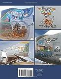 Boneyard Nose Art: U.S. Military Aircraft Markings and Artwork (Stackpole Military Photo Series)