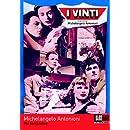 The Vanquished (I Vinti)