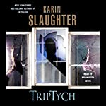 Triptych | Karin Slaughter