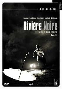 La Rivière Noire (Version Pocket)