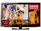 LG Electronics 32LD452B 32-Inch 60Hz LCD TV