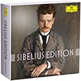 Sibelius Edition - 14 CD Set