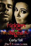 Hidden in the Night (Dark Forces)