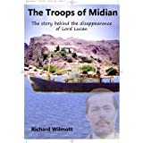 The Troops of Midian